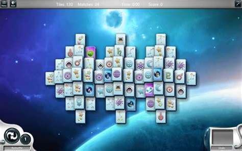 microsoft mahjong themes get microsoft mahjong microsoft store en in