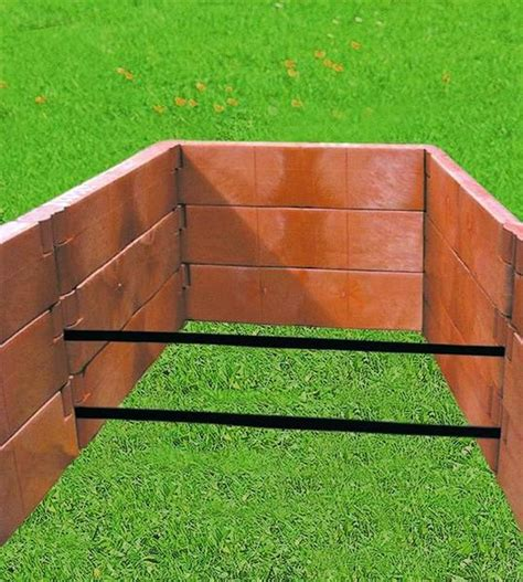 cold frames for raised beds raised bed cold frame by juwel world of greenhouses