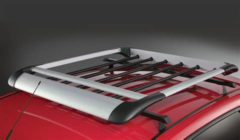 Sport Rack Ertiga ford ecosport roof rack tray