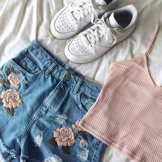 Jacket Brokat Huanzhu Soft Blue skirt 25 at itgirlclothing wheretoget clothes