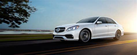 Prestige Mercedes Paramus by Prestige Motors And Mercedes Celebrate The 2014 E Class