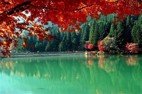 imagenes de paisajes orientales paisajes del mundo preciosos paisajes orientales