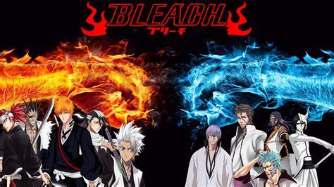 imagenes anime bleach hd buscando todo quot bleach anime quot