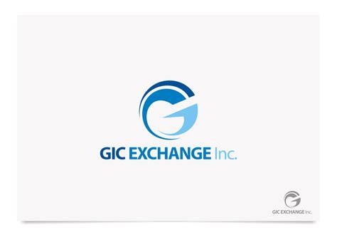 design a logo for my business design logo 187 design logo for business creative logo