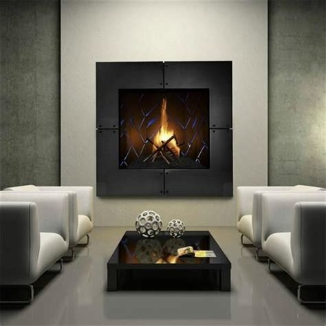 modern freestanding wood fireplace 25 best ideas about freestanding fireplace on