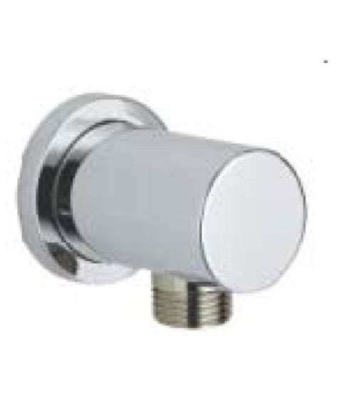 grohe accessories bathroom buy grohe shower accessories online at low price in india