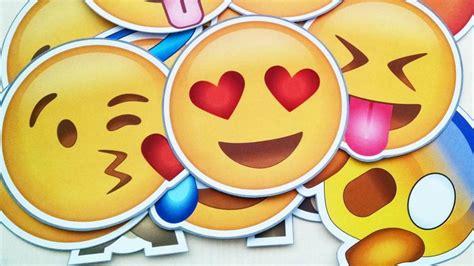 imagenes para perfil normal whatsapp mete un buscador de emojis para no hacerte perder