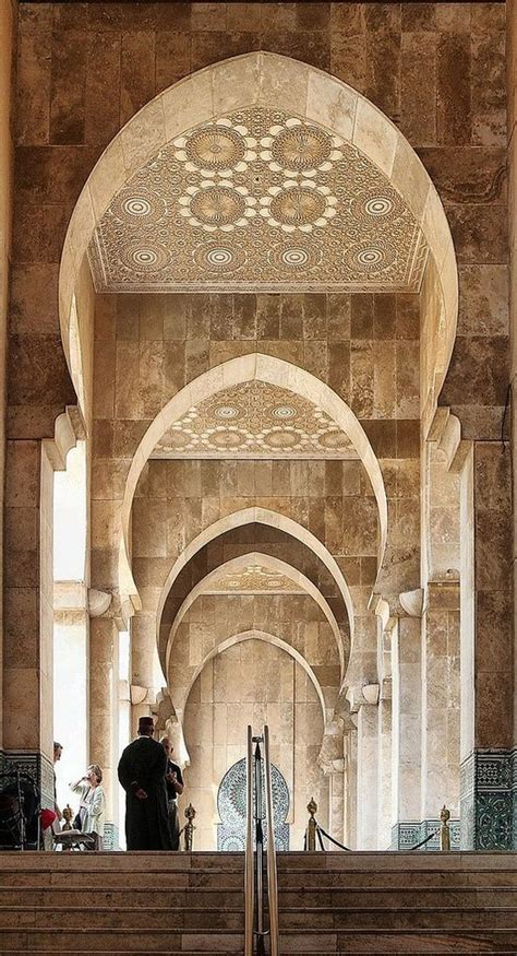 moroccan architecture a1 pictures 190 best images about moroccan style on pinterest