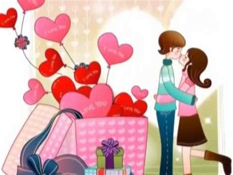 valentines song 2015 faheem song 2015 duchokh bawndho kawro