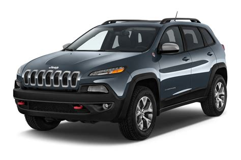 jeep trailhawk 2014 2014 jeep reviews and rating motor trend