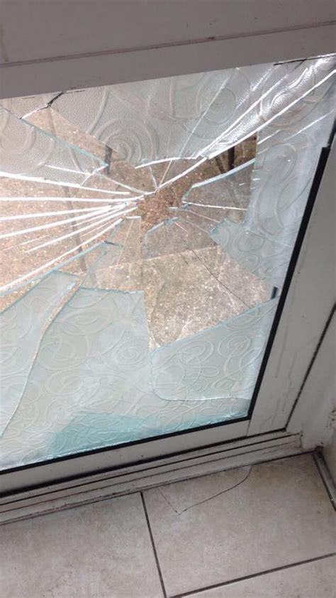 flap in glass door 28 glass door with cat flap pet by ideal