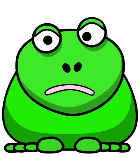 Froggy Set Kaosjumper Kodok frog svg clip arts clip arts free png backgrounds