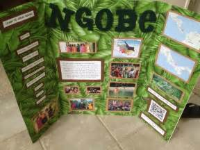 1000 images about tri fold poster board ideas on pinterest poster
