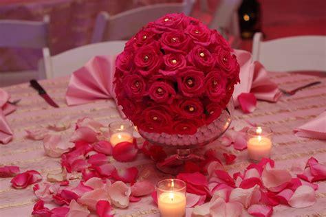 sweet   pinterest sweet table decorations sweet