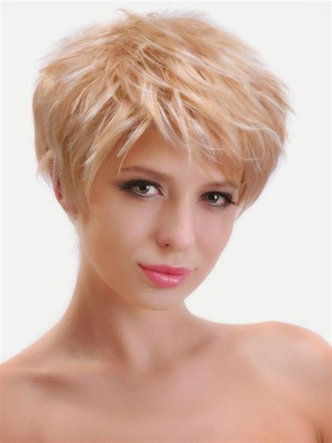 haircuts for oval faces and fine hair hairstyle nilams short hairstyles for fine hair oval face