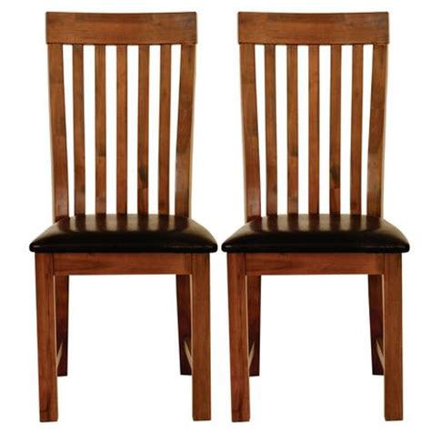 Dunelm Mill Dining Chairs Dunelm Mill Dining Chairs Brisbane Dining Chair From Dunelm Mill Dining Chairs 10 Of The Best