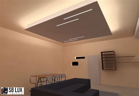 luce illuminazione illuminazione sala