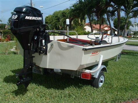 boston whaler boats sale ebay boston whaler 11 1985 for sale for 1 200 boats from usa