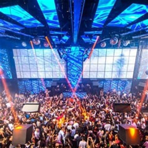 light nightclub 571 photos clubs the
