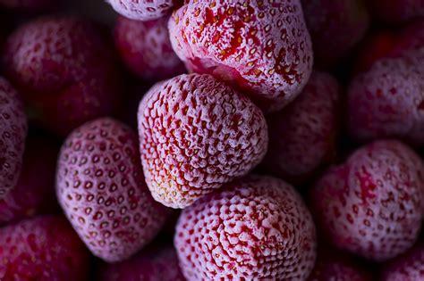 epatite alimentare epatite a in europa tre focolai di origine alimentare
