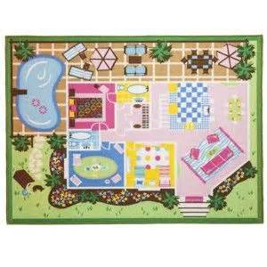 Doc Mcstuffins Area Rug 11 Best Images About Play Rugs On Pinterest Carpets Hopscotch And Doc Mcstuffins