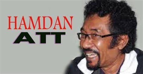download mp3 gratis hamdan att kumpulan lagu hamdan att mp3 free download gedung jaya musik