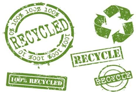 Recycled Labels To Combat Junk Mail by Earth Times News And Information About Environmental Issues