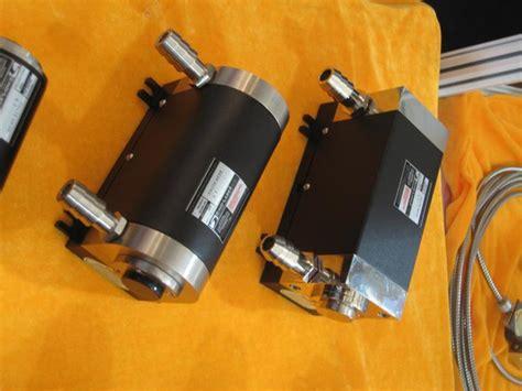 laser diode module 20w cs mount laser diode bars arrays 808nm 980nm cw qcw 20w 40w 60w sino laser china