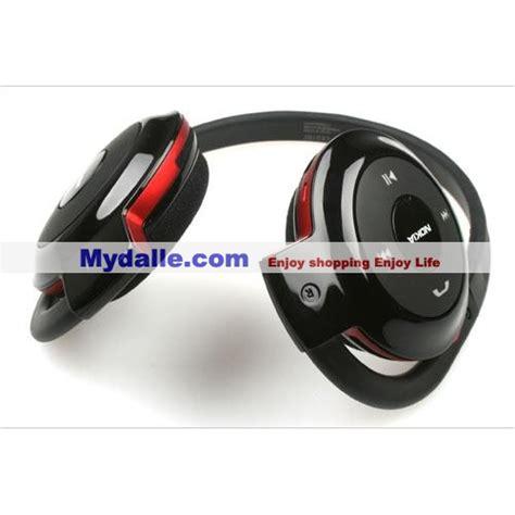 Headset Bluetooth Nokia Bh 503 nokia bh 503 bh503 stereo bluetooth headset headphones