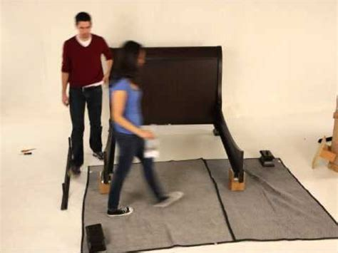 How To Take Apart A Futon Frame by Free Cad Woodworking Software Rustic Wood Furniture Plans How To Take Apart A Sleigh