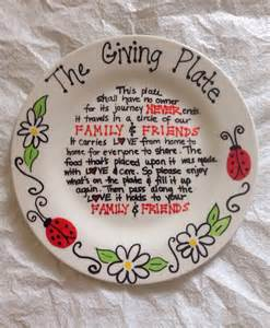 home recycled home the giving plate blue mountain town