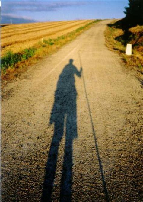 el camino de dagas formaci 243 n pastoral para laicos enderezad el camino