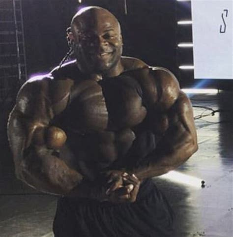 mr olympia phil heath 8 weeks out from olympia chest 2015 olympia kai greene 3 weeks out good enough to