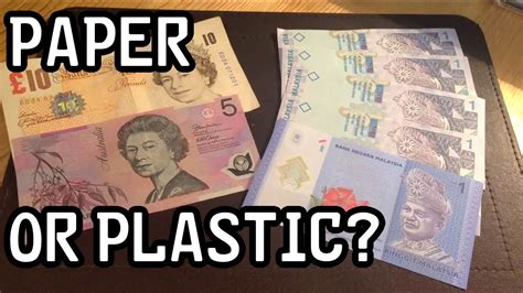 Who Makes Paper Money - who makes paper money 28 images how to make a paper