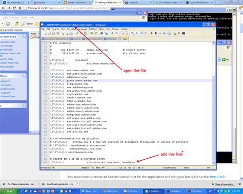 tutorial php composer software engineering php composer how to install and use