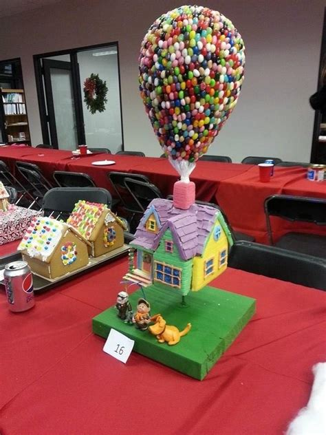 designs for gingerbread houses what are the best gingerbread house ideas quora
