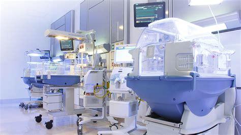 m 233 dicos hospital de reglamento de visitas unidad de terapia intensiva dr chat