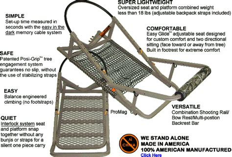 most comfortable climbing tree stand related keywords suggestions for lightweight treestands