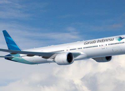 Patch Rubber Indonesia Garuda home thales aerospace blogthales aerospace