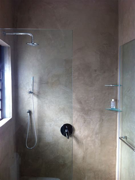 bathroom wall finishes bathroom trend cemcrete cement finishes visi