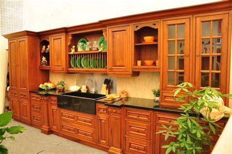 trade kitchen cabinets kitchen cabinet hm china manufacturer kitchen