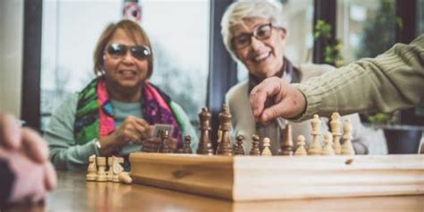 day care oahu 3 services you should expect from senior day care centers live well at iwilei