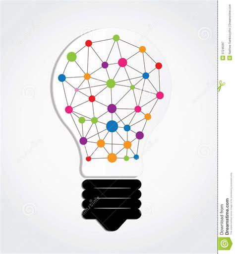 idea plans education and l idea royalty free stock photography