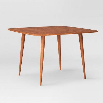 target dining table dining room tables target