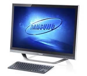 samsung to debut 3 all in one windows 8 desktops pcworld