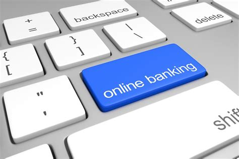 die bank de banking banking in deutschland st 228 rker genutzt als im eu