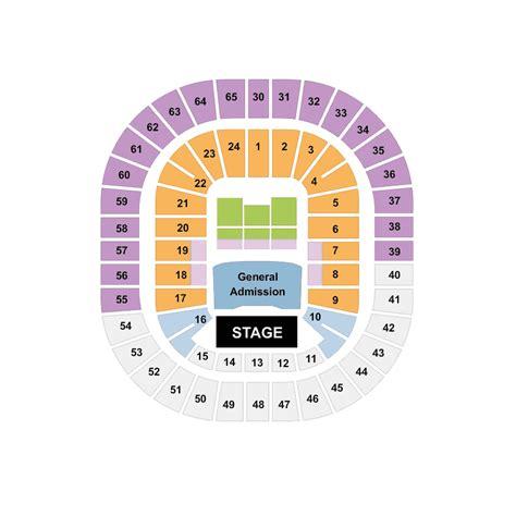 rod laver arena floor plan ellie goulding rod laver arena melbourne tickets sat 08