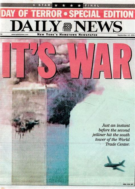 untimely designs yesterdays war books best 25 newspaper front pages ideas on front