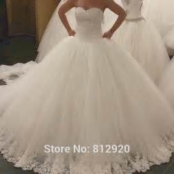 Puffy Wedding Dresses 301 Moved Permanently