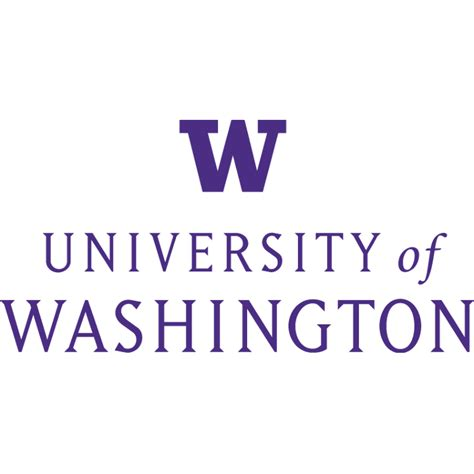 Of Washington Evening Mba Tuition by Of Washington Seattle Reviews Is It A